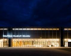 bauhausmuseum_01
